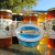 Vendor Spotlight: Kawartha Lakes Honey